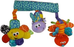 toy recall, toy recall list, infantino recall, natural toys